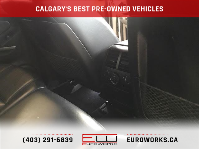 2007 Mercedes-Benz M-Class Base (Stk: P1168) in Calgary - Image 17 of 26