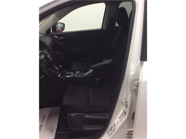 2016 Mazda CX-5 GX (Stk: MP0515) in Sault Ste. Marie - Image 6 of 13