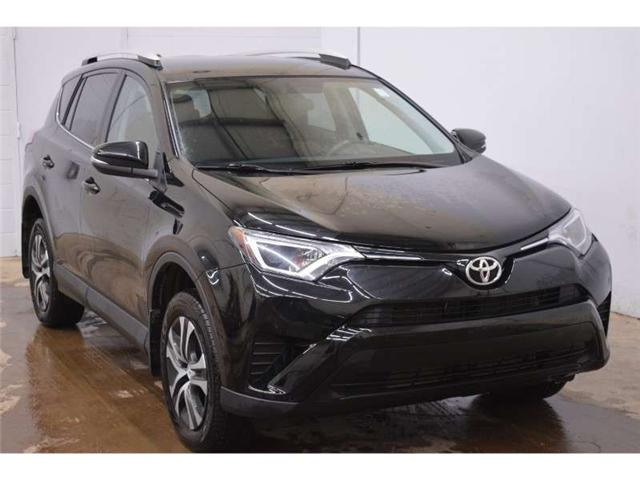 2016 Toyota RAV4 LE - BACKUP CAM * TOUCH SCREEN * HTD SEATS (Stk: B3175) in Kingston - Image 2 of 30