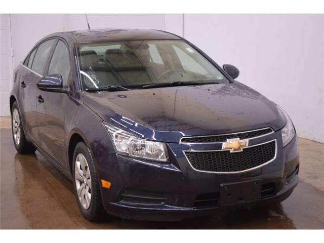 2014 Chevrolet Cruze LT - SAT RADIO * HANDSFREE DEVICE * A/C (Stk: B3186) in Kingston - Image 2 of 30