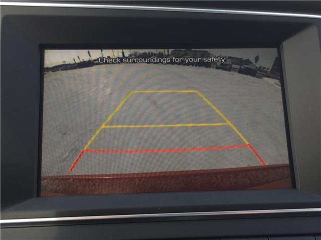 2018 Hyundai Elantra GL (Stk: B7182) in Saskatoon - Image 21 of 24