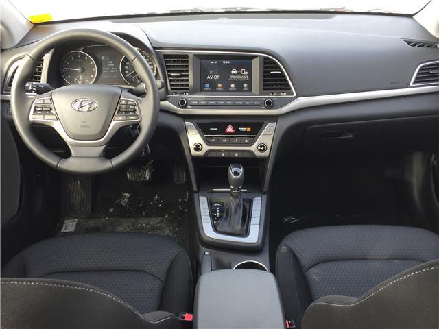 2018 Hyundai Elantra GL (Stk: B7182) in Saskatoon - Image 24 of 24
