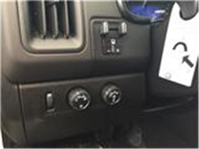2019 Chevrolet Colorado ZR2 (Stk: 168010) in AIRDRIE - Image 12 of 20