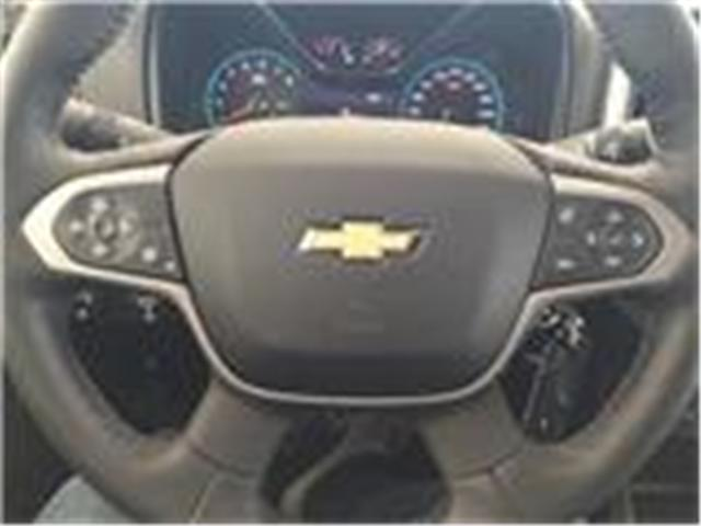 2019 Chevrolet Colorado ZR2 (Stk: 168010) in AIRDRIE - Image 14 of 20