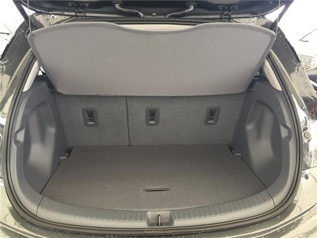 2019 Chevrolet Bolt EV LT (Stk: 171134) in AIRDRIE - Image 7 of 18