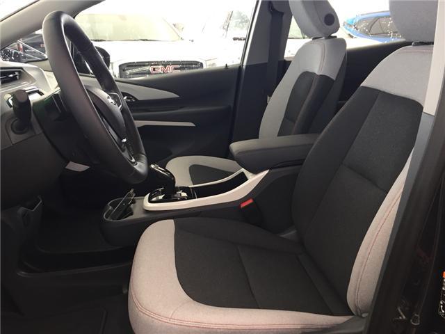 2019 Chevrolet Bolt EV LT (Stk: 171134) in AIRDRIE - Image 8 of 18