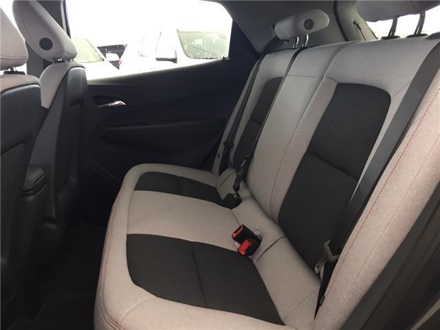 2019 Chevrolet Bolt EV LT (Stk: 171134) in AIRDRIE - Image 9 of 18