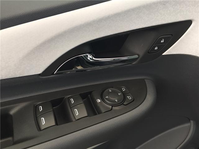 2019 Chevrolet Bolt EV LT (Stk: 171134) in AIRDRIE - Image 10 of 18