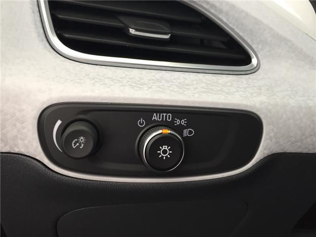 2019 Chevrolet Bolt EV LT (Stk: 171134) in AIRDRIE - Image 11 of 18