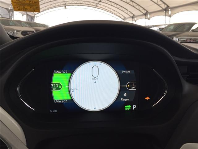 2019 Chevrolet Bolt EV LT (Stk: 171134) in AIRDRIE - Image 12 of 18