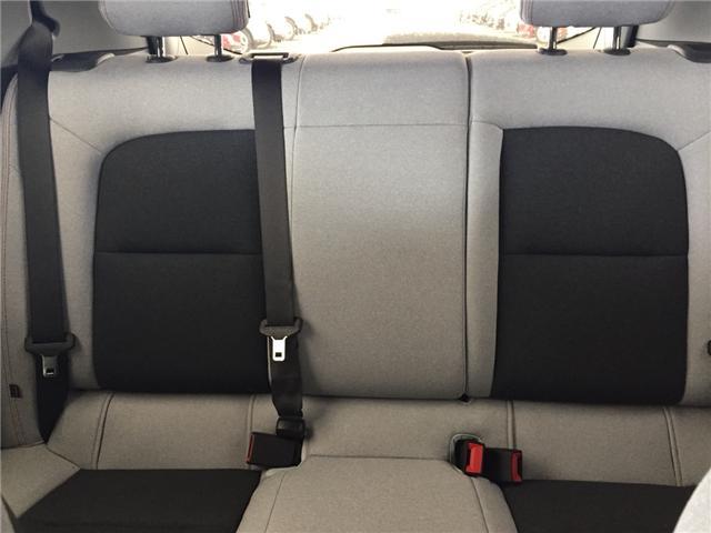 2019 Chevrolet Bolt EV LT (Stk: 171134) in AIRDRIE - Image 18 of 18