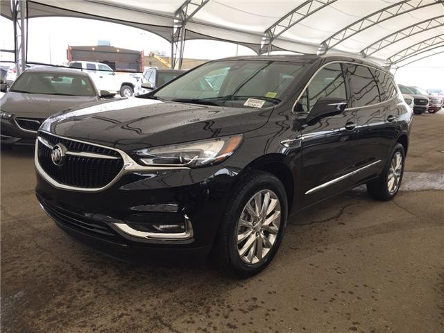 2019 Buick Enclave Premium (Stk: 171633) in AIRDRIE - Image 3 of 25