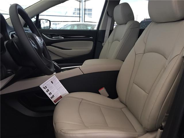 2019 Buick Enclave Premium (Stk: 171633) in AIRDRIE - Image 8 of 25