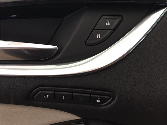 2019 Buick Enclave Premium (Stk: 171633) in AIRDRIE - Image 13 of 25