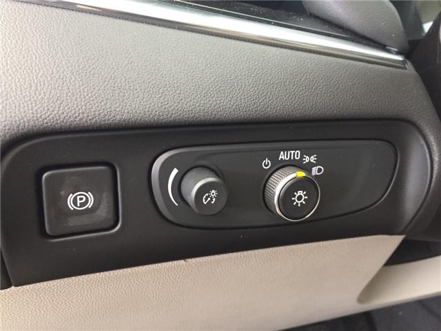 2019 Buick Enclave Premium (Stk: 171633) in AIRDRIE - Image 17 of 25