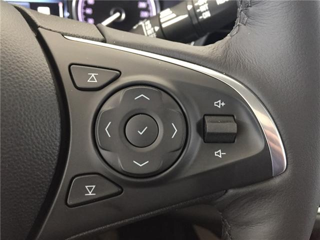 2019 Buick Enclave Premium (Stk: 171633) in AIRDRIE - Image 21 of 25