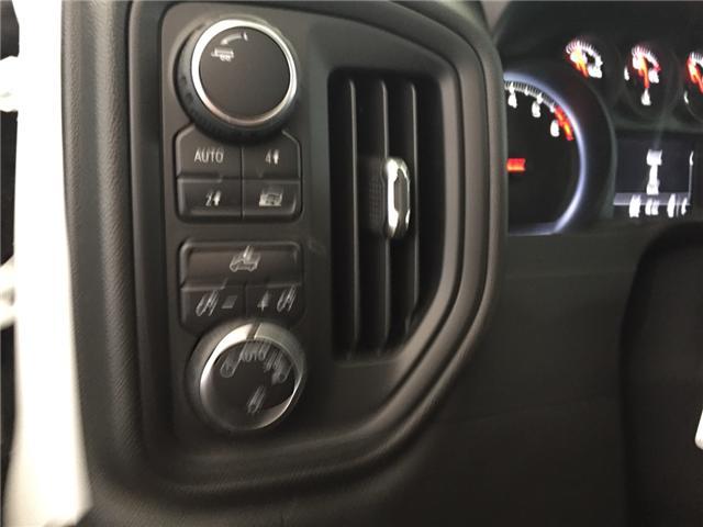 2019 Chevrolet Silverado 1500 Silverado Custom (Stk: 171685) in AIRDRIE - Image 12 of 18