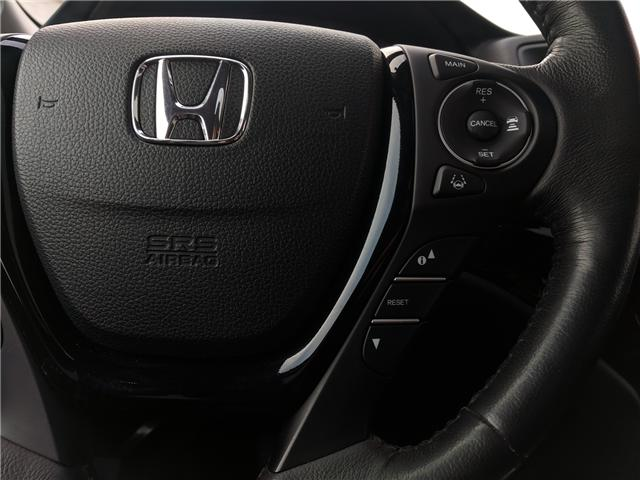 2016 Honda Pilot Touring (Stk: H02688A) in North Cranbrook - Image 15 of 21
