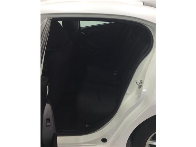 2015 Mazda Mazda3 GS (Stk: M18280A) in Sault Ste. Marie - Image 7 of 11