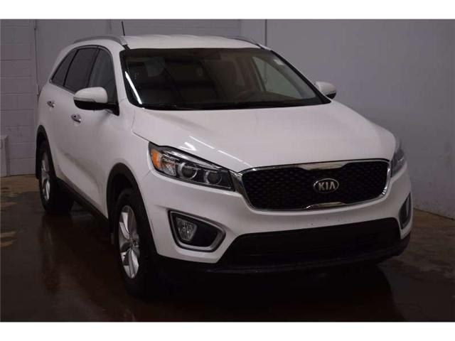 2016 Kia Sorento LX - HEATED SEATS * SAT RADIO * CRUISE (Stk: B3206) in Kingston - Image 2 of 30