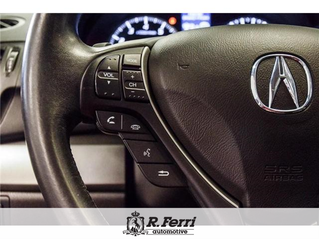 2013 Acura RDX Base (Stk: 27662A) in Woodbridge - Image 17 of 19