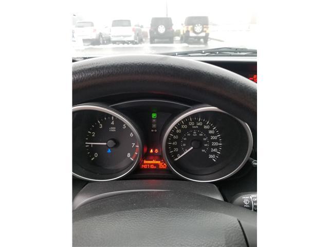 2012 Mazda Mazda5 Touring (Stk: p19-025) in Dartmouth - Image 2 of 11
