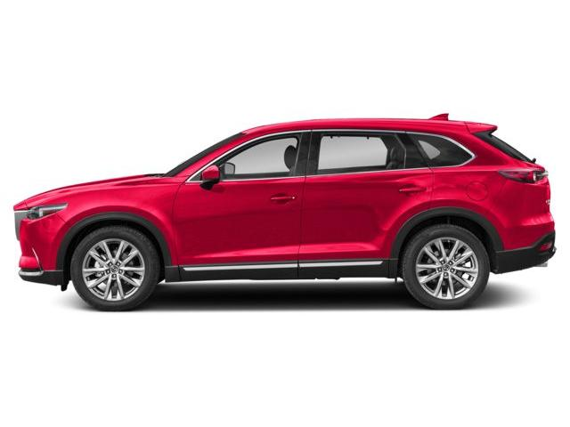 2019 Mazda CX-9 GT (Stk: 19-1086) in Ajax - Image 2 of 8