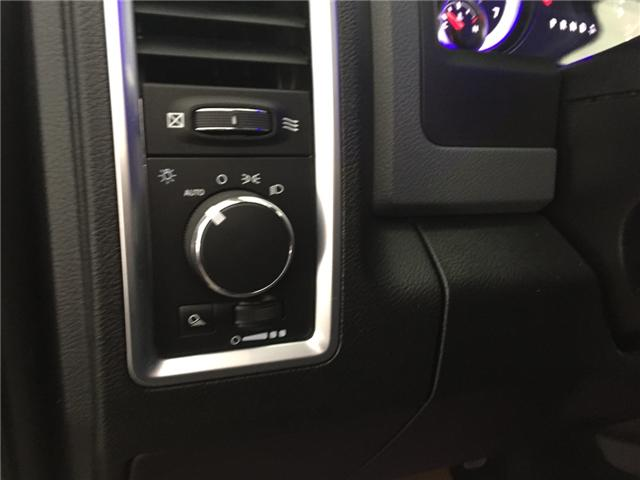 2015 RAM 1500 SLT (Stk: 150816) in AIRDRIE - Image 11 of 19
