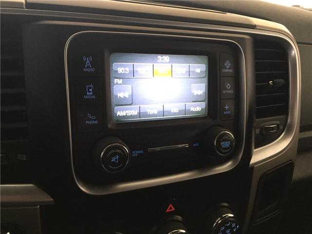 2015 RAM 1500 SLT (Stk: 150816) in AIRDRIE - Image 16 of 19