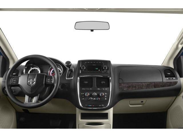 2013 Dodge Grand Caravan SE/SXT (Stk: 180208A) in Ottawa - Image 3 of 7