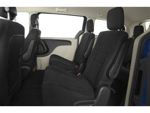 2013 Dodge Grand Caravan SE/SXT (Stk: 180208A) in Ottawa - Image 6 of 7