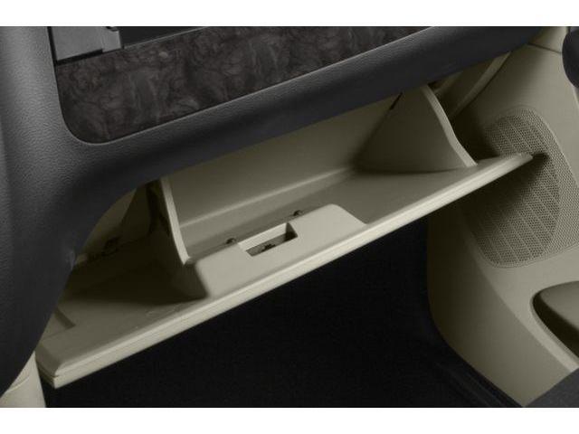 2013 Dodge Grand Caravan SE/SXT (Stk: 180208A) in Ottawa - Image 7 of 7