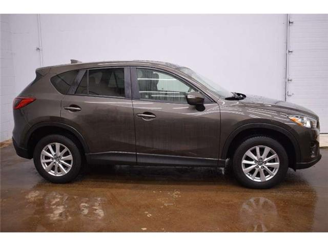 2016 Mazda CX-5 GS - BACKUP CAM * SUNROOF * HEATED SEATS (Stk: B3203) in Kingston - Image 1 of 30