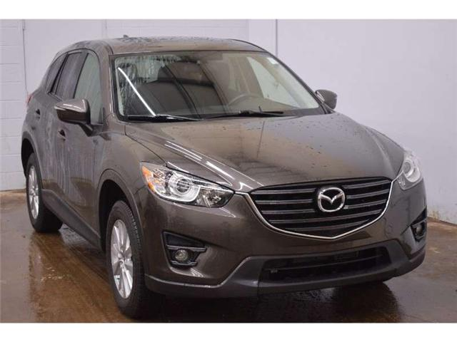 2016 Mazda CX-5 GS - BACKUP CAM * SUNROOF * HEATED SEATS (Stk: B3203) in Kingston - Image 2 of 30