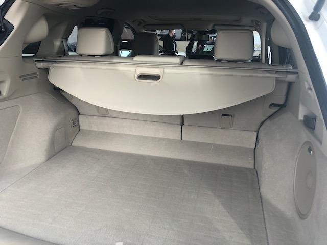 2017 Acura RDX Tech (Stk: 1713210) in Hamilton - Image 4 of 11