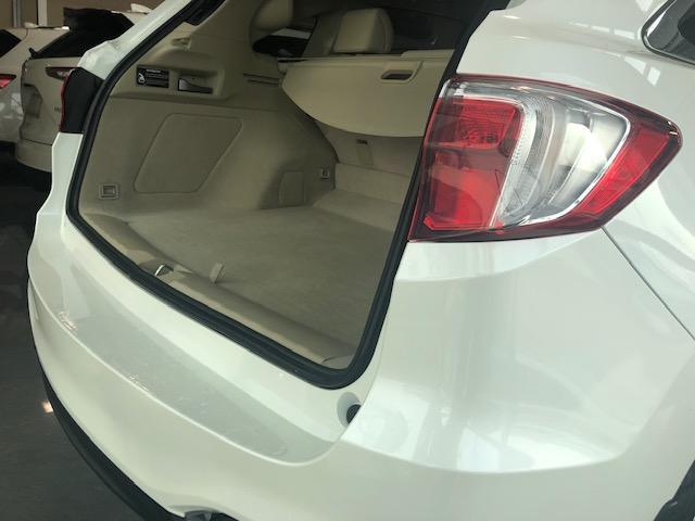 2017 Acura RDX Tech (Stk: 1713210) in Hamilton - Image 5 of 11