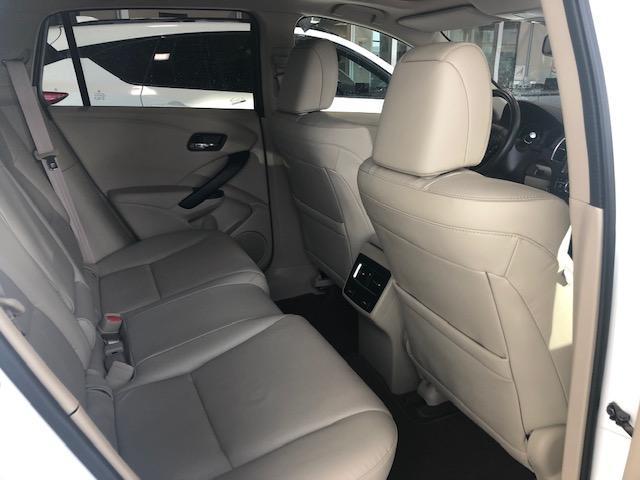 2017 Acura RDX Tech (Stk: 1713210) in Hamilton - Image 6 of 11