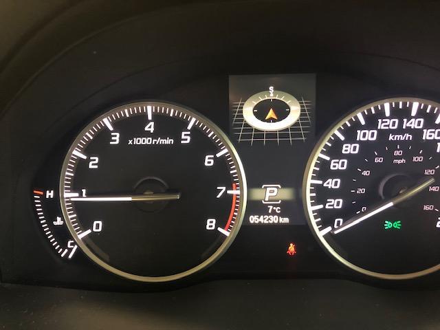 2017 Acura RDX Tech (Stk: 1713210) in Hamilton - Image 7 of 11