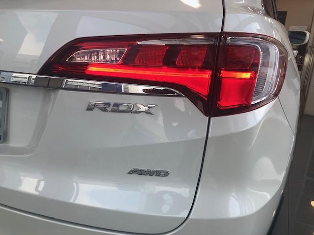 2017 Acura RDX Tech (Stk: 1713210) in Hamilton - Image 10 of 11