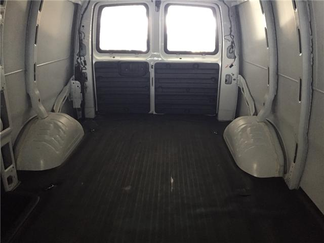2018 Chevrolet Express 2500 Work Van (Stk: 172180) in AIRDRIE - Image 18 of 18