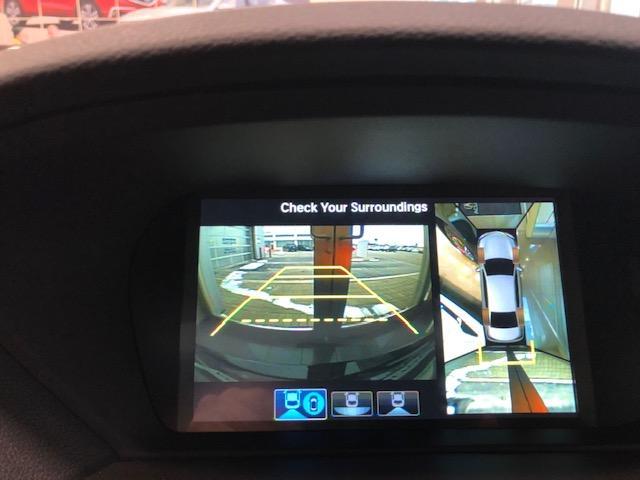 2018 Acura TLX Elite (Stk: 1813220) in Hamilton - Image 14 of 15