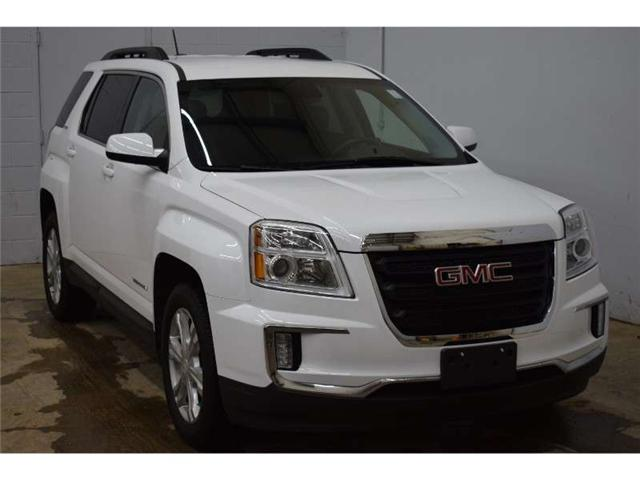 2017 GMC Terrain SLE-2 - BACKUP CAM * HEATED SEATS * TOUCH SCREEN  (Stk: B3273) in Kingston - Image 2 of 30