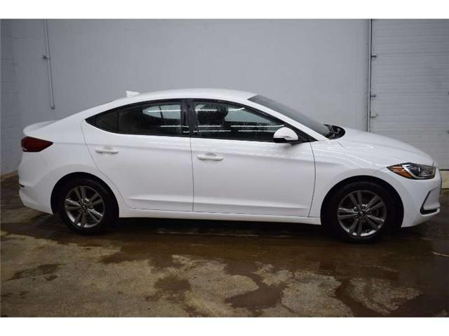 2018 Hyundai Elantra GL - BACKUP CAM * HEATED SEATS * HEATED STEERING  (Stk: B3219) in Kingston - Image 1 of 30
