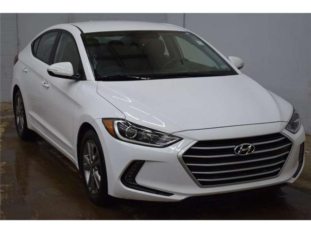 2018 Hyundai Elantra GL - BACKUP CAM * HEATED SEATS * HEATED STEERING  (Stk: B3219) in Kingston - Image 2 of 30
