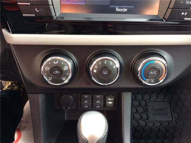 2016 Toyota Corolla LE (Stk: COR6371A) in Welland - Image 12 of 22