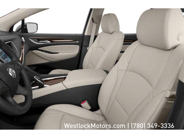 2019 Buick Enclave Premium (Stk: 19T103) in Westlock - Image 6 of 9