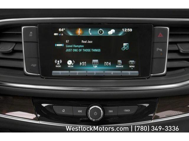 2019 Buick Enclave Premium (Stk: 19T103) in Westlock - Image 7 of 9
