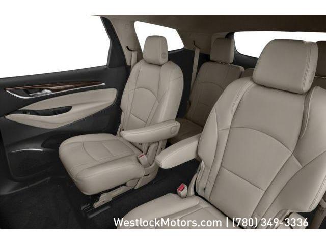 2019 Buick Enclave Premium (Stk: 19T103) in Westlock - Image 8 of 9