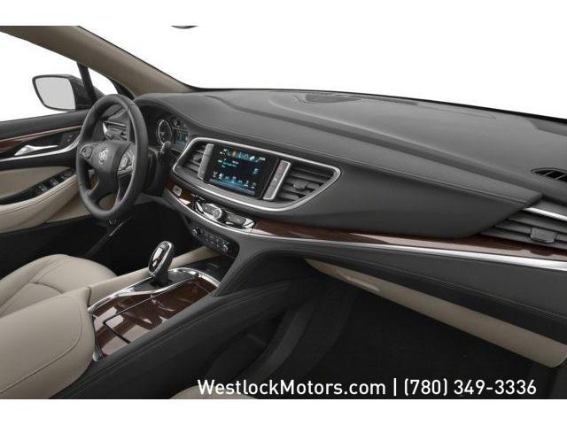 2019 Buick Enclave Premium (Stk: 19T103) in Westlock - Image 9 of 9