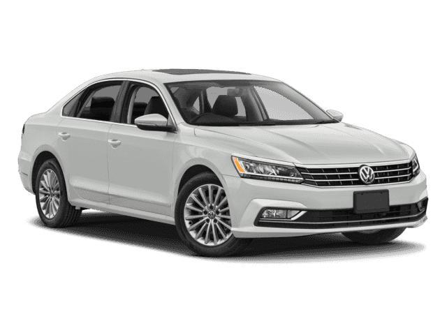 2017 Volkswagen Jetta 1.4 TSI Trendline+ (Stk: V7078) in Saskatoon - Image 1 of 1